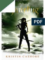 Cashore, Kristin - Graceling.doc