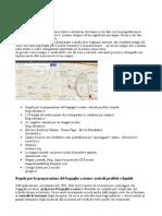 Mappe e __dintorni_ Saturday, J - Instapaper