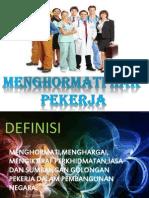 Presentation  Moral Tingkatan 4