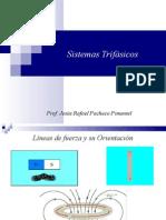 Sistemas Trifasicos Final