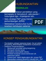 118314186-SDP-Penghubungkaitan.pdf