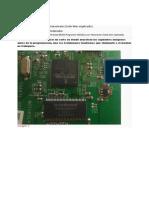 Programar Sb5101u Con Haxorware (Todo Bien Explicado)