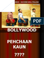82467178 Bollywood Quiz