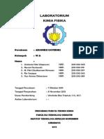 LAPORAN Adsorpsi Isothermis kelompok VI-A.pdf