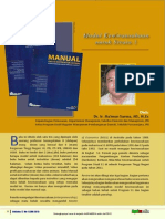 2012-08-07 Book Review Agrimedia Juni 2012