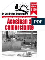 El Sol 148 Temporada 05.pdf