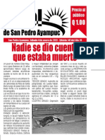 El Sol 147 Temporada 05.pdf