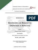 2008+-+Engenharia+de+Requistos+Orientada+a+Aspectos