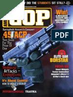 American Cop 2008.03-04