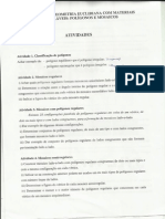 atividades mosaicos.pdf
