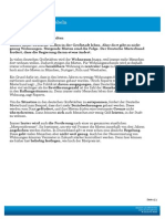top-thema-teures-wohnen-in-großstädten-pdf