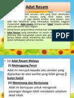 Topik 2 Edu 3106 Budaya Dan Pembelajaran