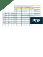 FPM Additional Shortlisting Criteria.pdf