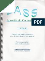 57074432-2-Apostila-de-Contra-Baixo-Grooves.pdf