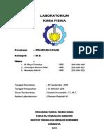 LAPORAN PRAKTIKUM KIMIA FISIKA PELAPISAN LOGAM.PDF