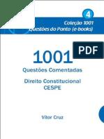 39410537-1001-Questoes-Comentadas