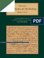 Kitab Al Syifa'