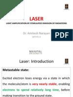 Laser_2nd BPT_ 1st Class