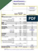 Energy Efficiency Legislation Overview - RO