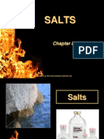 SALTS2