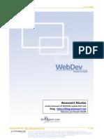 Guide Webdev.pdf