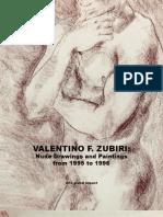 Valentino Zubiri