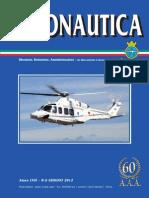 Aeronautica 2012 06