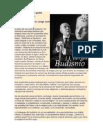 Texto Budismo Borges