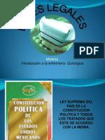 Bases Legales - Copia