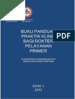 Draft+Panduan+Praktik+Klinis+DPP 260813