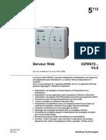 OZW672.01_Fiche_produit_fr.pdf