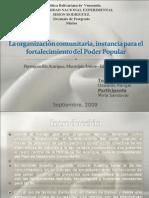 Presentación_Def