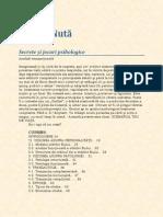 Adrian Nuta-Secrete Si Jocuri Psihologice 03