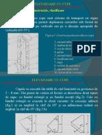 File5-Elevatoare Cu Cupe