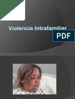 Violencia intrafamiliar (2)