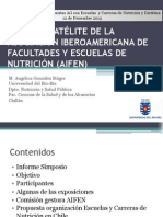 Reunión Col Nutr Esc. Nutr 12 dic 2013.pdf