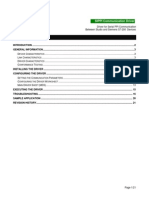 sippi.pdf
