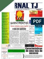 Jornal TJ. edição online, grátis
