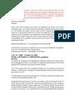 Case Digest Saturnino v. Bermudez
