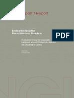 NGI-Report-2008-1558-1-RO