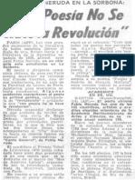 Con Poesia No Se Hace La Revolucion.pdf
