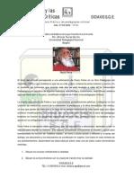 PF y las pedagogías críticas