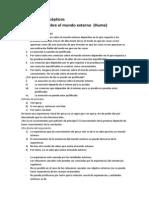 Argumentos_escepticosMundoExterno (1)