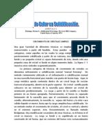 CAPITULO 1 FLUJO DE CALOR EN SOLIDIFICACION 2da parte.doc