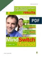 Mind Switch