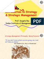 Strategy Intro PGP 2013 Ses1 2