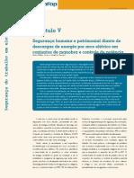 Nova Classificacao ATPV