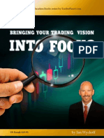 Bringing Your Trading Vision Into Focus-Jim Wyckoff