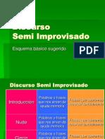Discurso_semi_improvisado-1.ppt