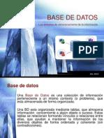 Clase 02_base de Datos